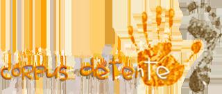 Massages à domicile à Lyon, Nord Lyonnais, Rillieux la Pape. Carol Collange vous propose les massages Californiens, Réflexo-plantaires, Kansu, Amma, 3 Rides, Relaxation Coréenne, Tui Na, Do In